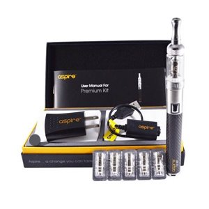189aspire_premium_kit_1000mah_vv_nautilus_mini