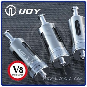 194ijoy_v8_bdc_clearomizer_trend_vapes_49