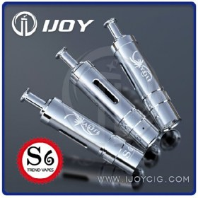 198ijoy_s6_bdc_clearomizer_trend_vapes_66