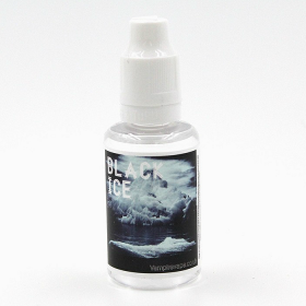 3020-fullsize-black-ice-vampire-vape-do-it-yourself-eliquid-aroma-diy-electronic-cigarette-liquid-flavor-concentrate-make-ejuice-1200