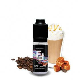 FUU-Full-Flavors-Cafe-Latte-570x570