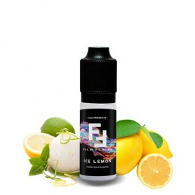 FUU-Full-Flavors-Ice-Lemon-570x570