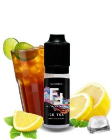 FUU-Full-Flavors-Ice-Tea-350x435