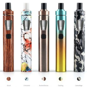 New-Colors-Joyetech-eGo-Aio-Kit-2ml