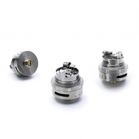 Originele-GeekVape-Ammit-25-RTA-upgrade-ammit-dual-coil-RTA-tank-3D-luchtstroom-systeem-enorme-vape