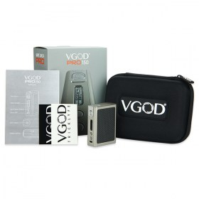 VGOD-PRO150-BOX-TC-MOD-WO-Battery-3
