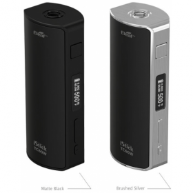 eleaf-istick-60w-tc-body