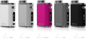 eleaf-istick-pico-75w-tc-mod-colors