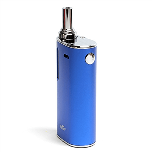 eleaf_istick_basic_kit_98f