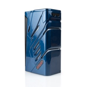 smok_t-priv_220w_tc_box_mod_blue