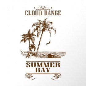 summer-ray-tropical-eliquid-dekang-e-liquid3