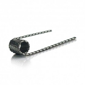 tiger-prebuilt-036-coil-by-rofvape-10-pcs (3)